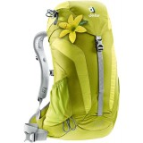 Рюкзак Deuter AC Lite 14L SL Moss Apple (2223)