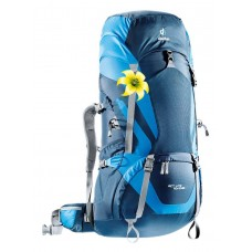 Рюкзак Deuter ACT Lite 70+10L SL Midnight Ocean (3980)