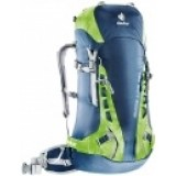 Рюкзак Deuter Guide Lite 32L Midnight Kiwi (3206)