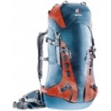 Рюкзак Deuter Guide Lite 32L Arctic Papaya (3906)