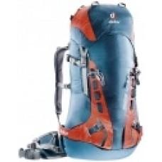 Рюкзак Deuter Guide Lite 32L Arctic Papaya (3906)