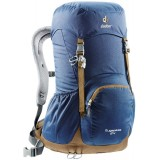 Рюкзак Deuter Zugspitze 24L Midnight Lion (3608)