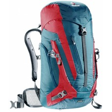 Рюкзак Deuter ACT Trail 30L Arctic Fire (3514)