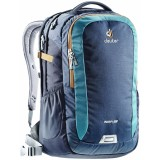 Рюкзак Deuter Giga 32L EL Midnight Lion (3608)