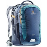 Рюкзак Deuter Giga 28L Midnight Lion (3608)