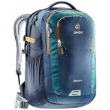 Рюкзак Deuter Gigant 32L Midnight Lion (3608)