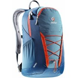 Рюкзак Deuter GoGo 25L Arctic Midnight (3358)