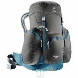 Рюкзак Deuter Groden 32L Coffee Arctic (6311)