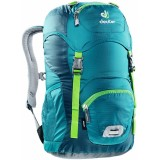 Рюкзак Deuter Junior 18L Petrol Arctic (3325)