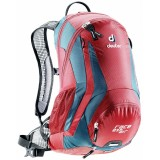 Рюкзак Deuter Race EXP Air 12+3L Cranberry Arctic (5321)