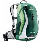 Рюкзак Deuter Race X 12L Forest Avocado (2252)