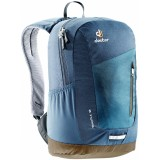 Рюкзак Deuter StepOut 12L Arctic Midnight (3358)