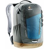 Рюкзак Deuter StepOut 16L Arctic Coffee (3621)