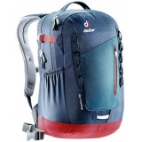 Рюкзак Deuter StepOut 22L Arctic Navy (3329)
