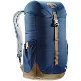 Рюкзак Deuter Walker 16L Midnight Lion (3608)