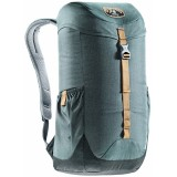 Рюкзак Deuter Walker 16L Anthracite Black (4750)