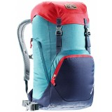 Рюкзак Deuter Walker 24L Denim Navy (3383)