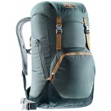 Рюкзак Deuter Walker 24L Anthracite Black (4750)