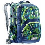 Рюкзак Deuter Ypsilon 28L Midnight Prisma (3083)