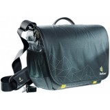 Сумка на плечо Deuter Operate II 14L Anthracite Moss (4220)