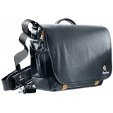 Сумка на плечо Deuter Operate II 14L Black Lion (7621)