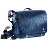 Сумка на плечо Deuter Operate III 19L Midnight Turquoise (3306)