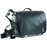 Сумка на плечо Deuter Operate III 19L Anthracite Moss (4220)