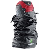Чехол Deuter Flight Cover 90L Black (7000)