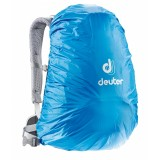 Накидка от дождя Deuter Raincover Mini Coolblue (3013)