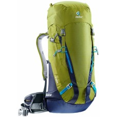 Рюкзак Deuter Guide 35+8L Moss Navy (2313)