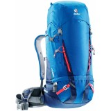 Рюкзак Deuter Guide 45+10L Bay Midnight (3100)