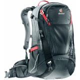 Рюкзак Deuter Trans Alpine 32L EL Graphite Black (4701)