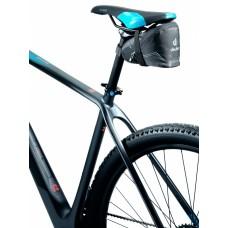 Подседельная велосипедная сумка Deuter Bike Bag I Black (7000)