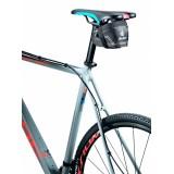 Подседельная велосипедная сумка Deuter Bike Bag Race II Black (7000)