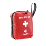 Аптечка Deuter First Aid Kid S Fire (5050)