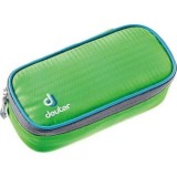 Пенал Deuter Pencil Case Spring Turquoise (2303)