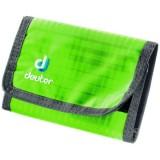 Кошелёк Deuter Wallet Spring Turquoise (2303)