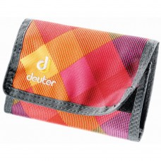 Кошелёк Deuter Wallet Berry Crosscheck (5017)