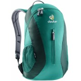 Рюкзак Deuter City light 16L Alpinegreen Forest (2231)