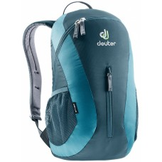 Рюкзак Deuter City light 16L Arctic Denim (3318)