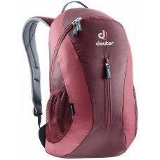 Рюкзак Deuter City light 16L Maron Cardinal (5529)