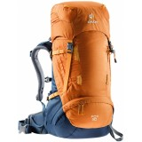 Рюкзак Deuter Fox 30L Mango Midnight (9302)