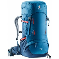 Рюкзак Deuter Fox 40L Ocean Midnight (3033)