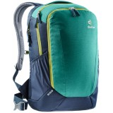 Рюкзак Deuter Giga 28L Alpinegreen Navy (2322)