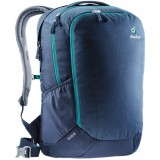 Рюкзак Deuter Giga 28L Midnight Navy (3365)
