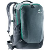 Рюкзак Deuter Giga 28L Anthracite Black (4750)