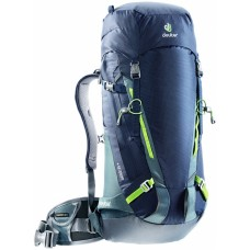 Рюкзак Deuter Guide 35+8L Navy Granite (3400)