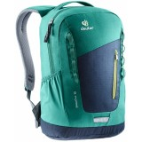 Рюкзак Deuter StepOut 16L Navy Alpinegreen (3231)