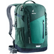 Рюкзак Deuter StepOut 22L Alpinegreen Forest (2231)