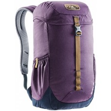 Рюкзак Deuter Walker 16L Plum Navy (5317)